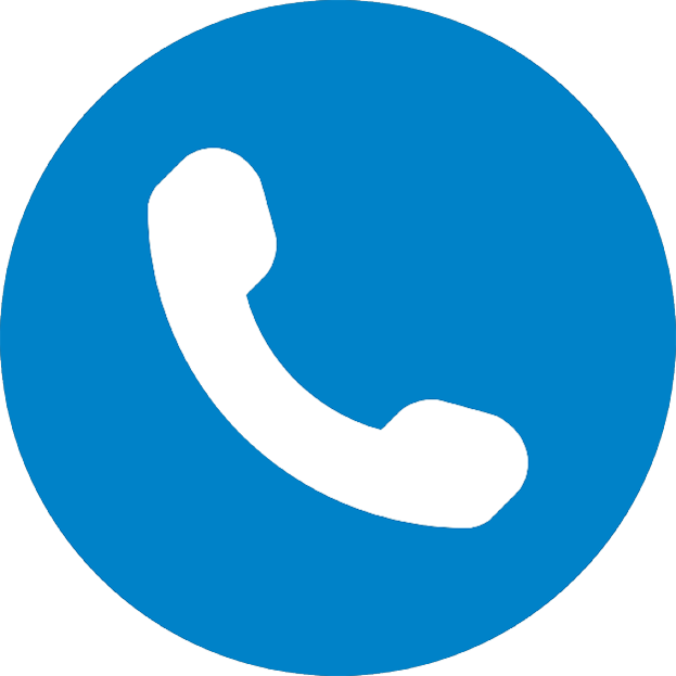 icon-call.png